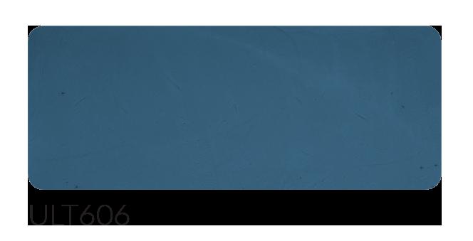 Baufloor Ultima ULT606