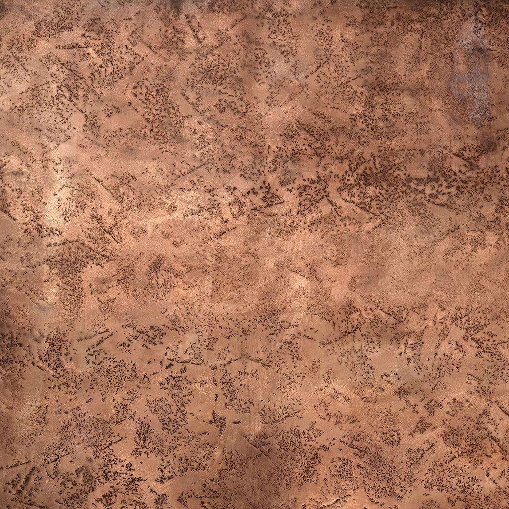 BRONZO (Bronze) PUROMETALLO-BRONZO