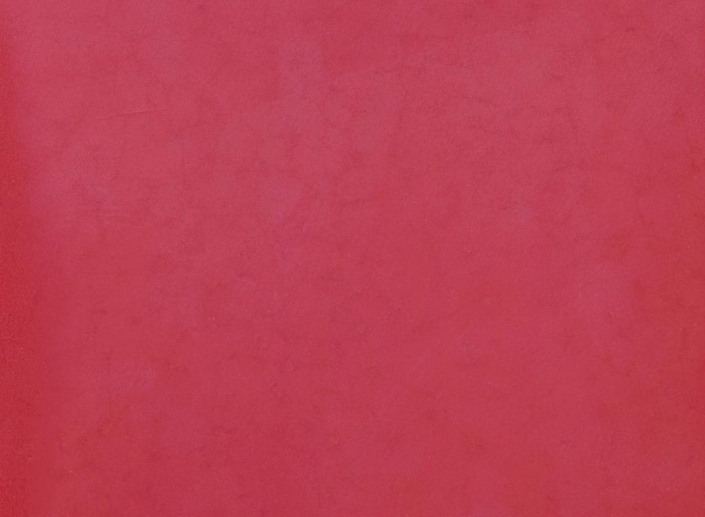 Rosso Mattone Nuvolato Architop